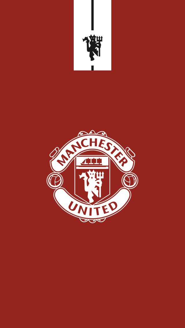 Imgur Post Manchester United Wallpaper Iphone X 1938457 Hd Wallpaper Backgrounds Download