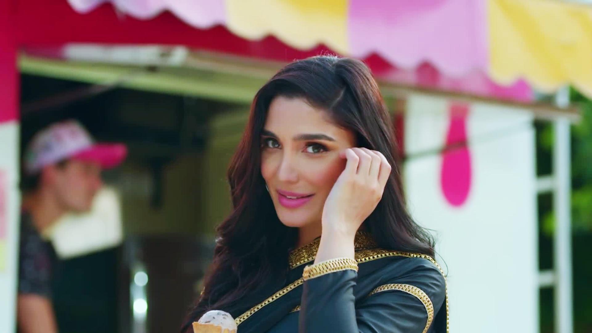 Suit Punjabi Song Model Hola Halina High Definition - Suit Punjabi Song Girl , HD Wallpaper & Backgrounds