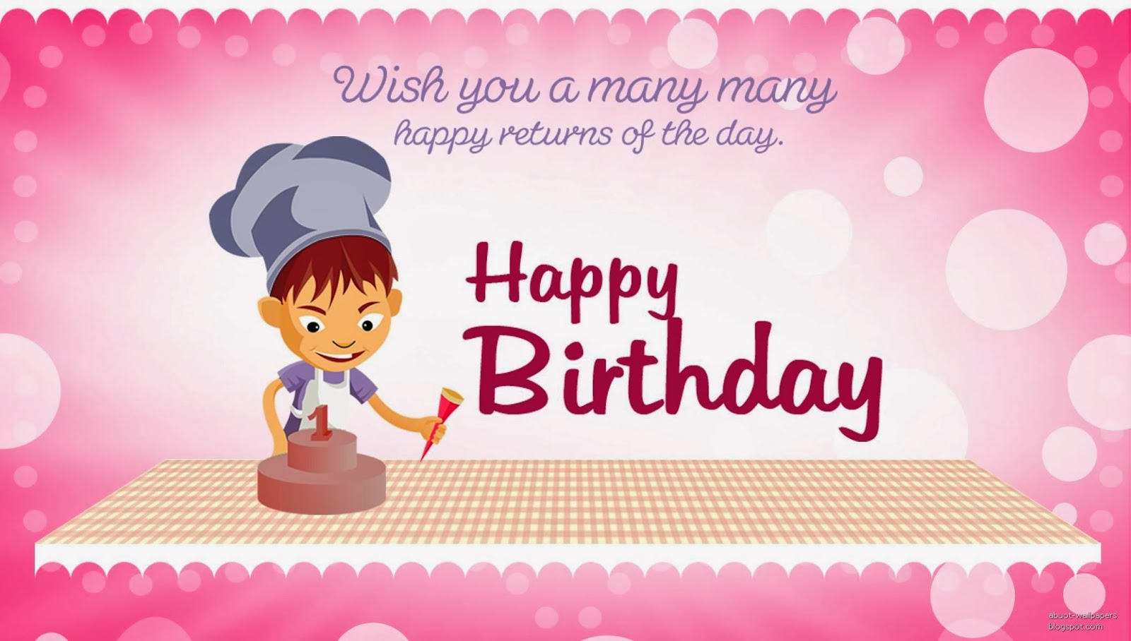 Cool Birthday Wishes For Sister Birthday 1942274 Hd Wallpaper Personalised Birthday Cards Veneteletsinfo
