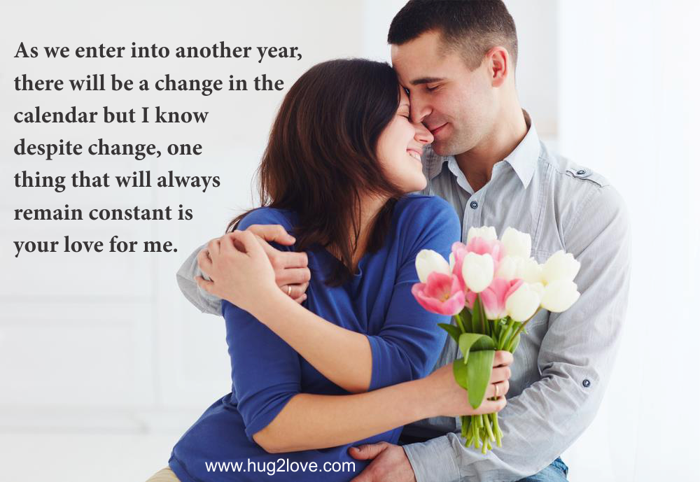 Happy New Year 2020 Wishes For Wife With Images My Shepherd I