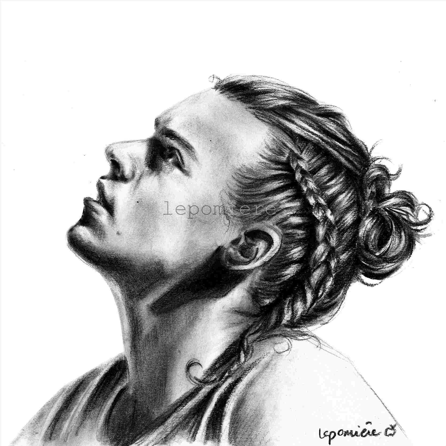 Harry Styles Sketch Styles Images Sketch Hd Wallpaper