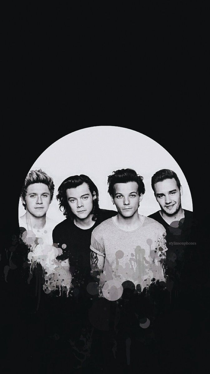 Lock Screen Wallpaper Lock Screen Wallpaper E Direction One Direction Infinity Album 1945603 Hd Wallpaper Backgrounds Download