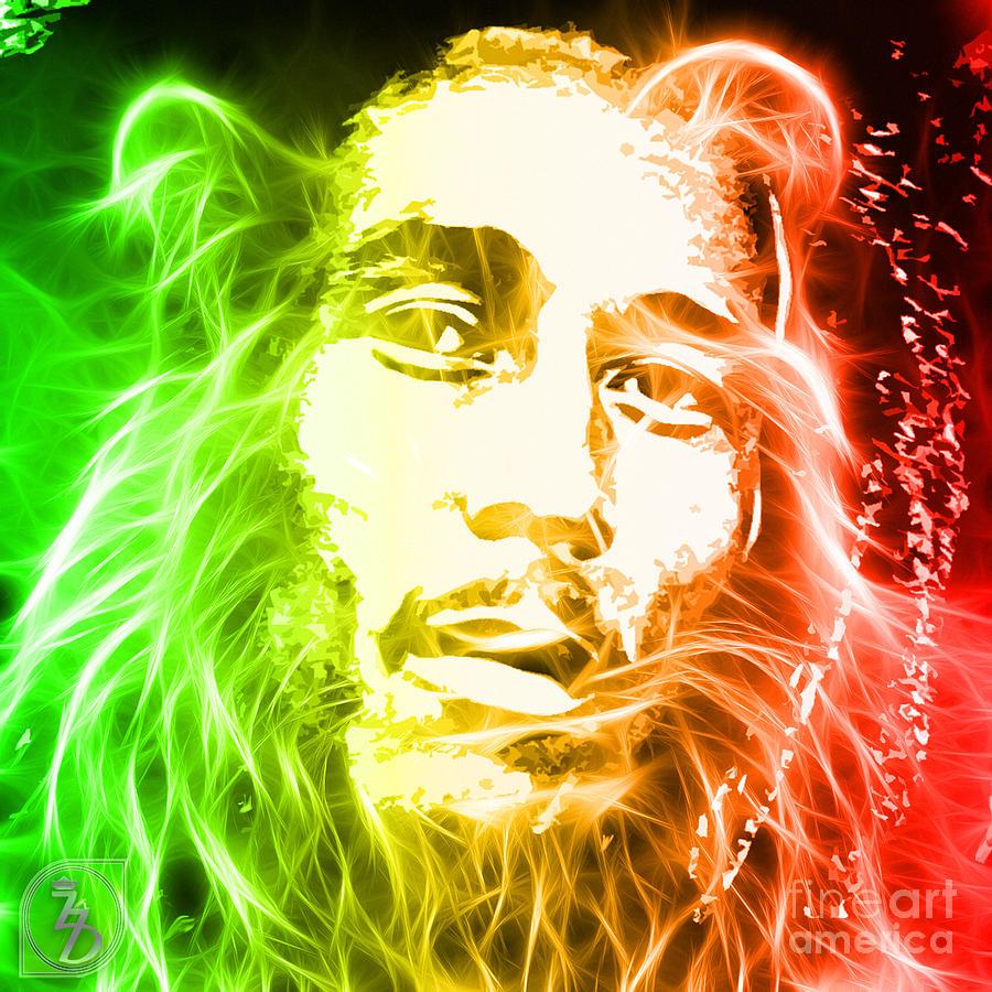 Awesome Bob Marley Hd Wallpaper Pack 53 Free Download Bob Marley