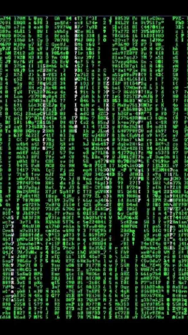 Get Free High Quality Hd Wallpapers Iphone 4 Matrix Hd Matrix Wallpapers For Iphone X 1951038 Hd Wallpaper Backgrounds Download