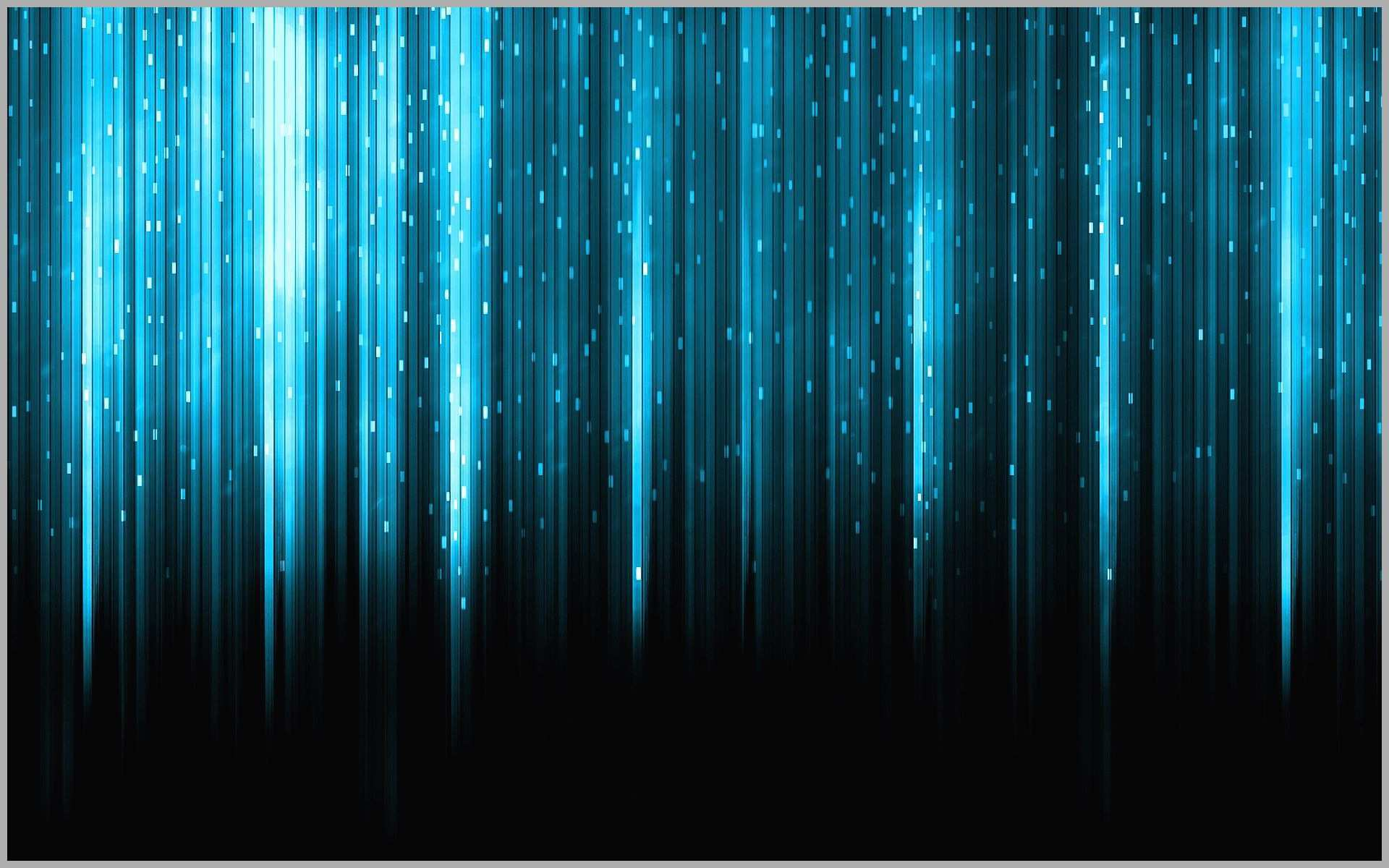 Matrix Wallpaper Iphone Black Background With Colours 1951254 Hd Wallpaper Backgrounds Download
