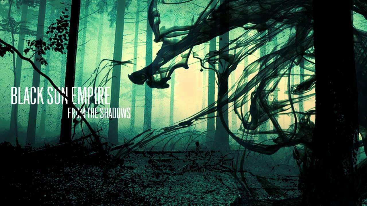 Black Sun Empire Prolix Nymfo Black Sun Empire Albums