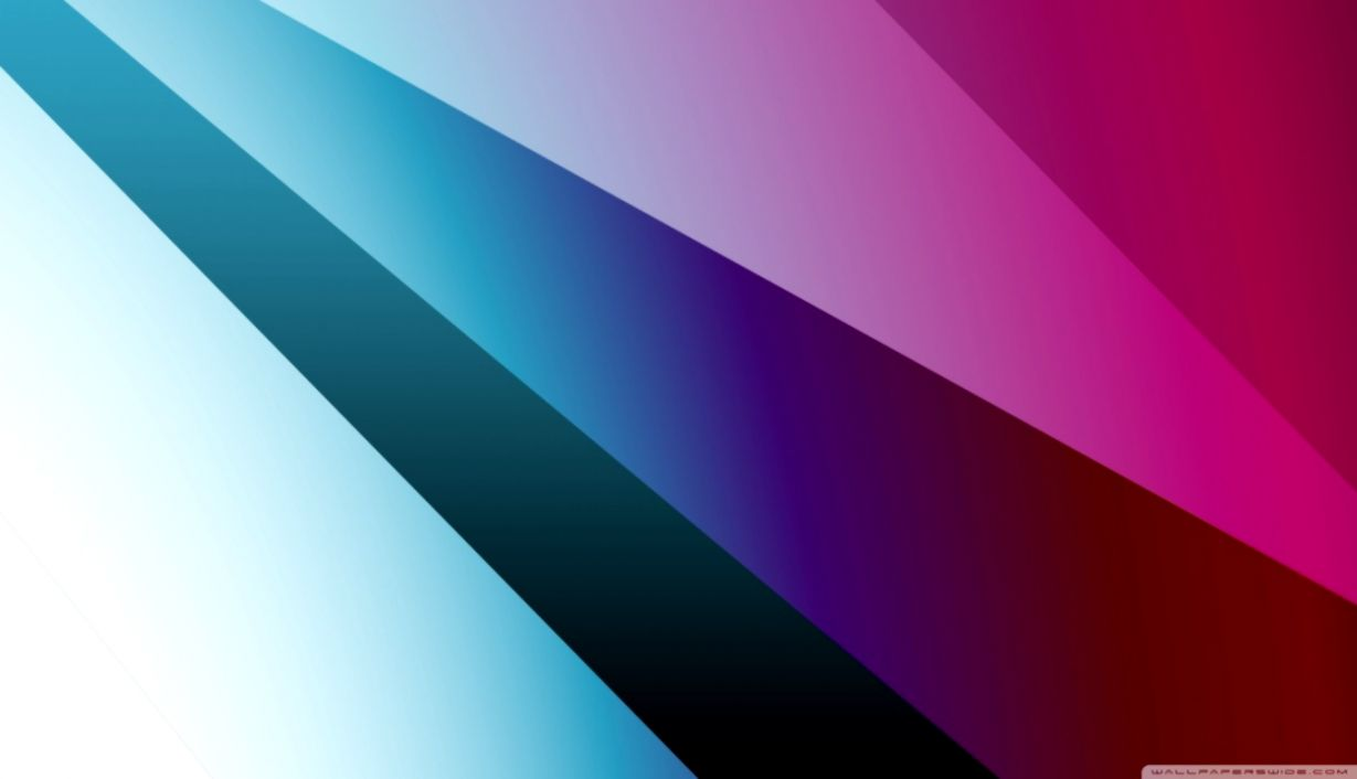 Abstract Vector Art 4k Hd Desktop Wallpaper For 4k