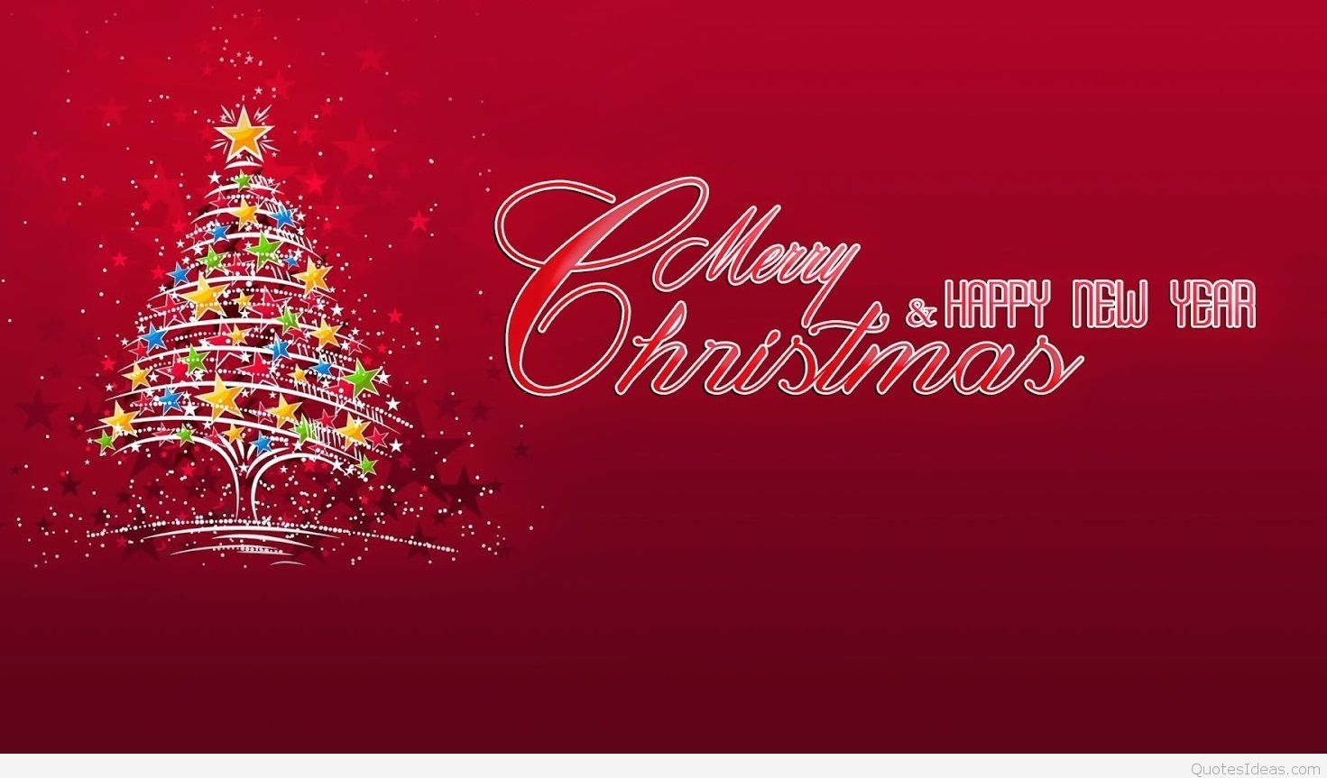 Best Merry Christmas &amp - Merry Christmas And Wonderful New Year , HD Wallpaper & Backgrounds