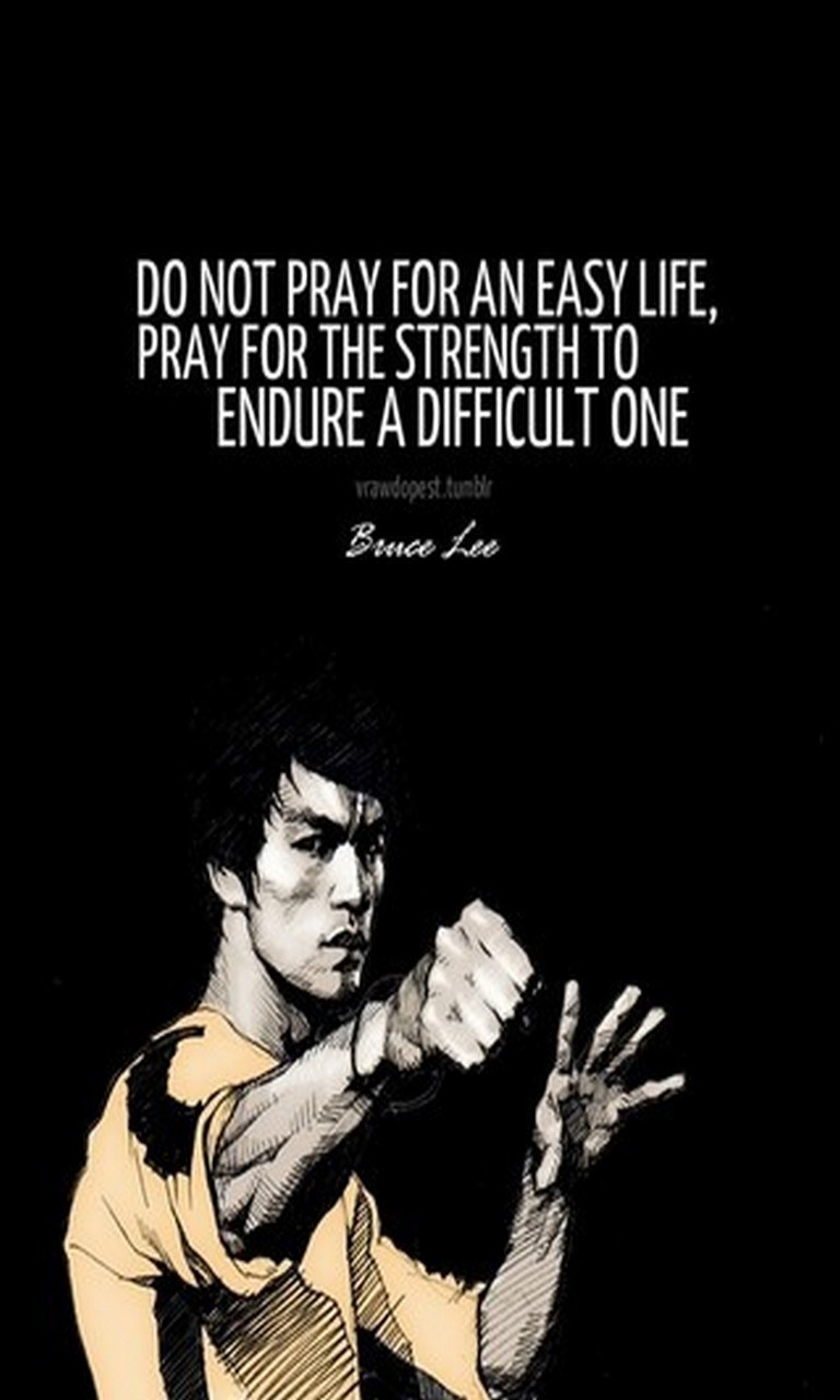 Bruce Lee Free Quotes For Windows 10 Free Download Bruce Lee