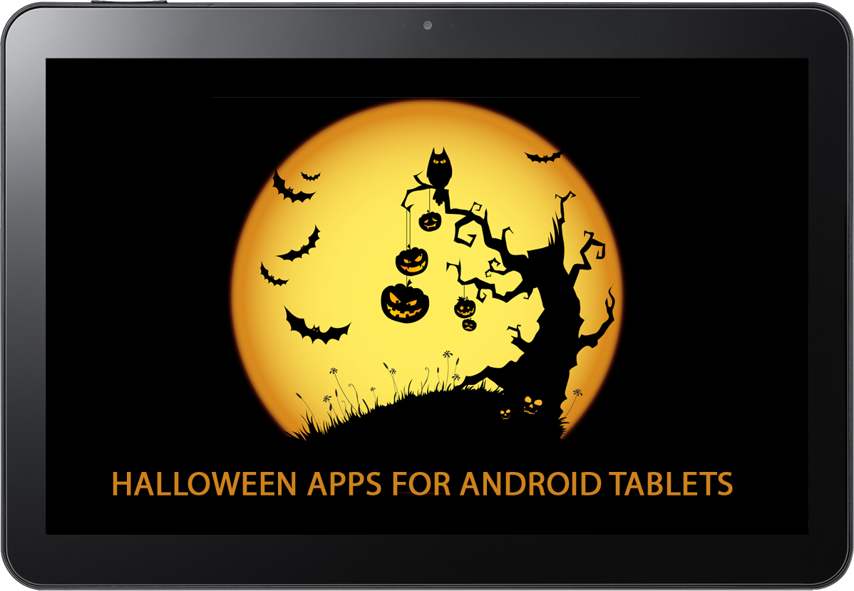 There Halloween Wallpapers Nightmare Before Christmas 1957488