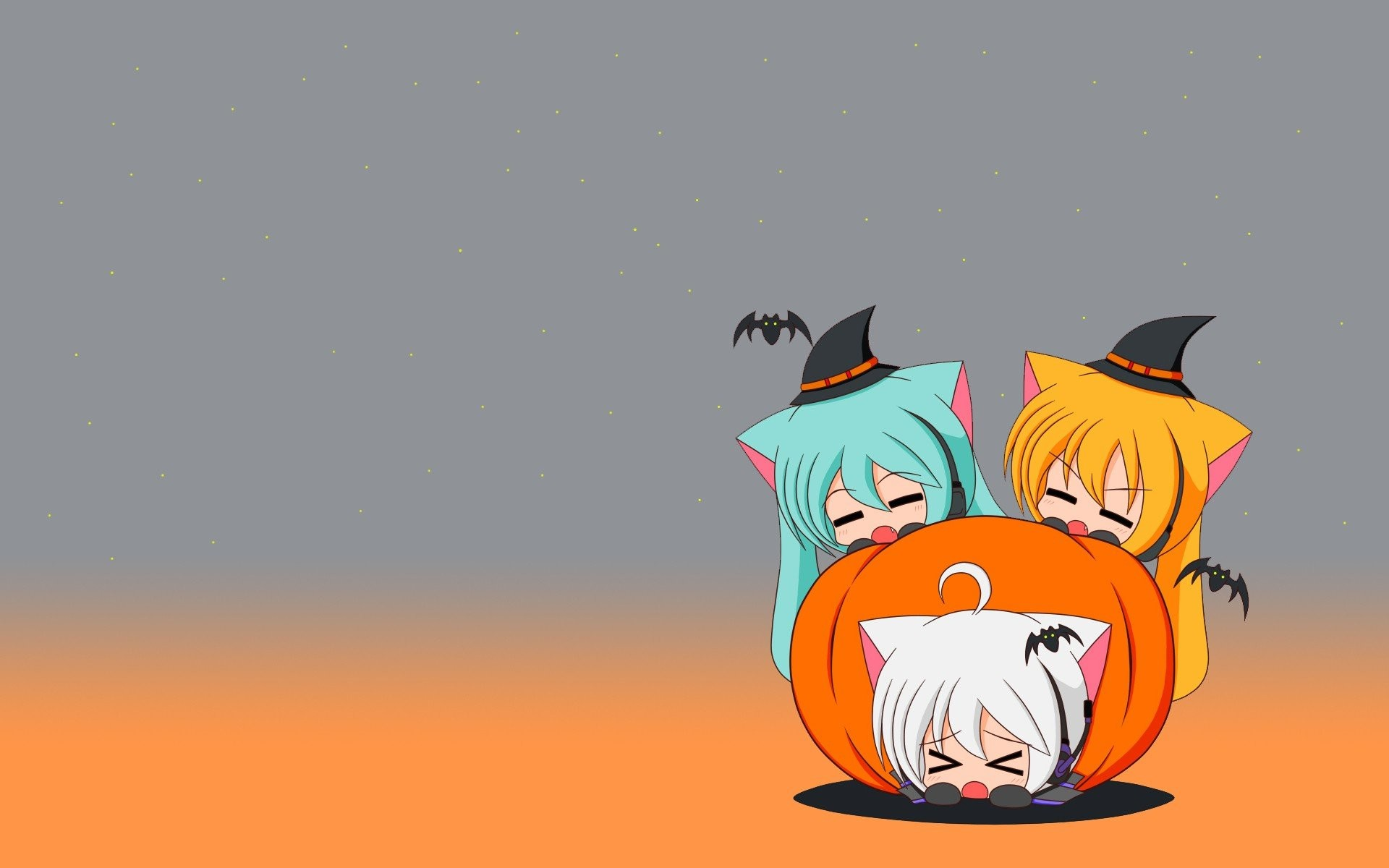 Awesome Iphone Wallpaper Tumblr 335 Check More At Http Halloween Anime Wallpaper Hd Chibi 1957712 Hd Wallpaper Backgrounds Download