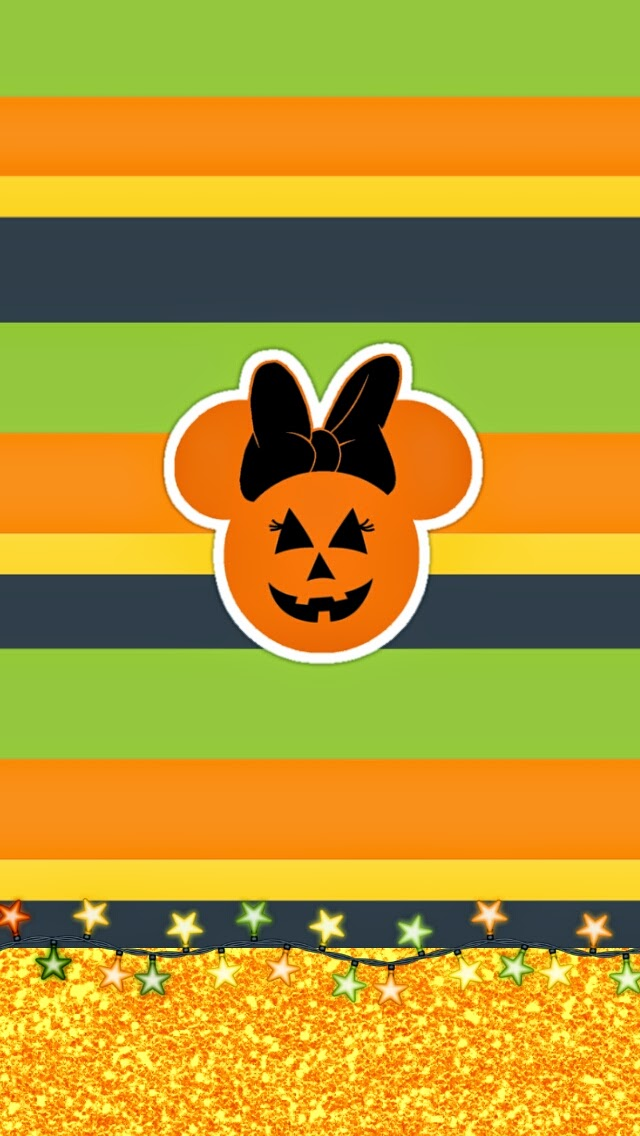 Disney Halloween Wallpaper Iphone Disney Halloween Wallpaper For Iphone 1957749 Hd Wallpaper Backgrounds Download