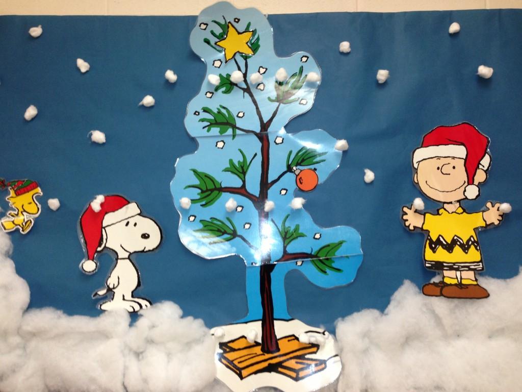 Download Charlie Brown Christmas Gifts Charlie Brown Christmas