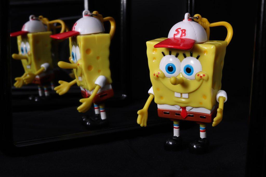 Free Spongebob Wallpapers Bob Esponja De Boné 1960556