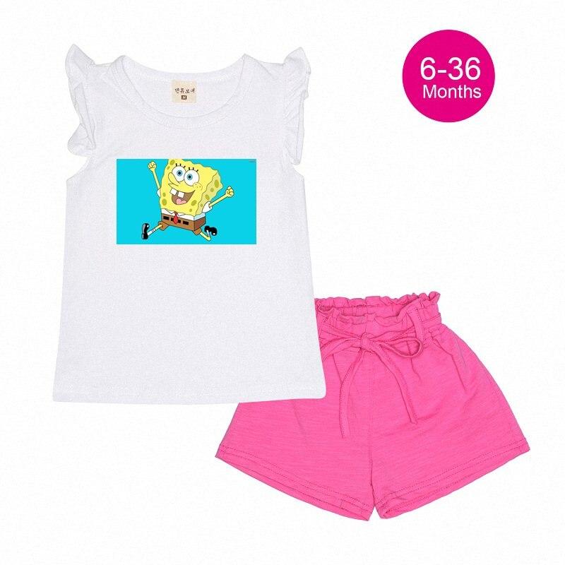 Newborn Cartoon Funny Spongebob Wallpapers Iphone Baby Lady And