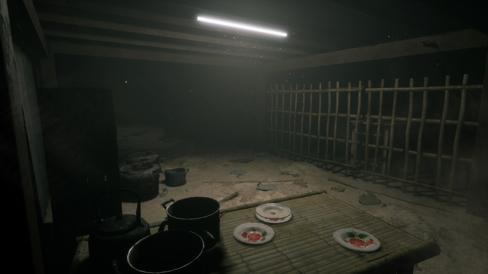 Home Sweet Home Wallpaper Full Hd Home Sweet Home Horror Game Apk 1961433 Hd Wallpaper Backgrounds Download