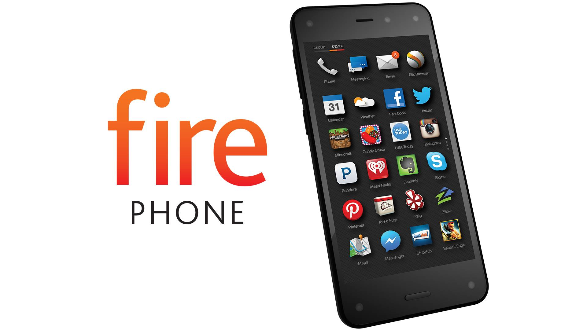 Android Amazon Fire Phone 1962740 Hd Wallpaper