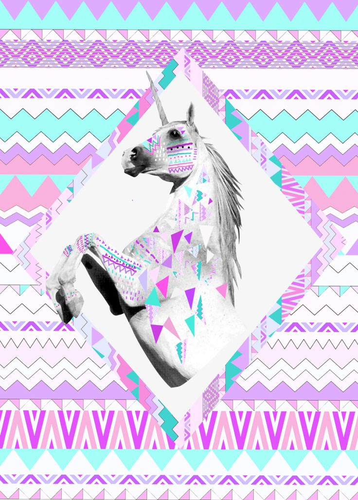 Wallpapers Tumblr Iphone Love Cute Horse Wallpaper Iphone