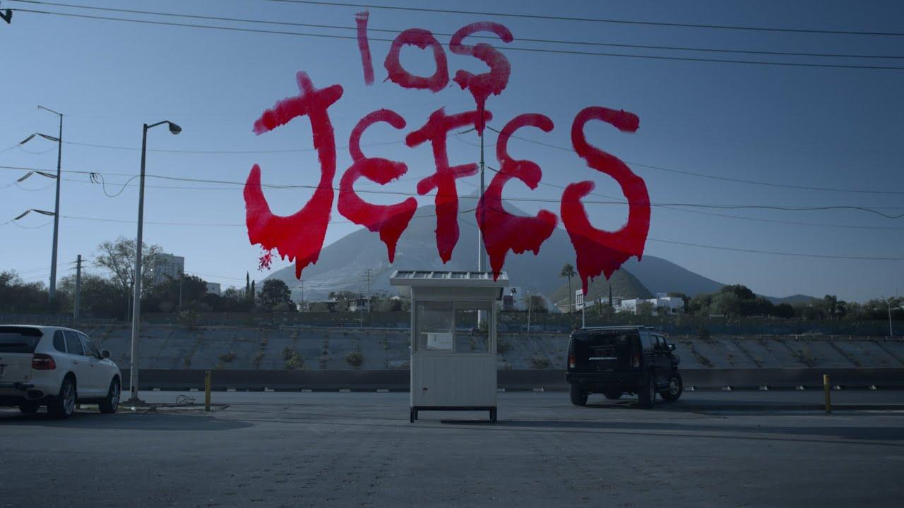 Cartel De Santa Logo Wallpaper - Imágenes De Los Jefes Cartel De Santa , HD Wallpaper & Backgrounds
