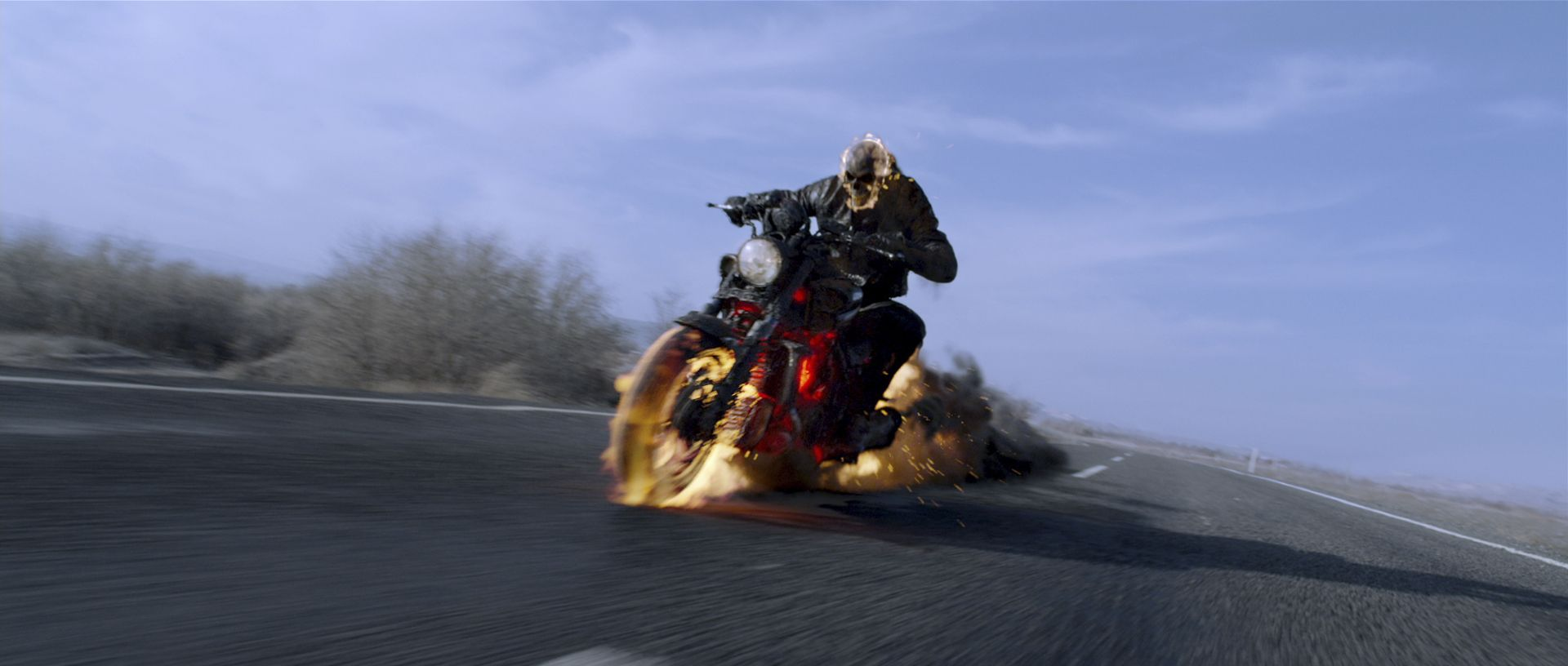 Ghost rider: spirit of vengeance full hd video movie free download.