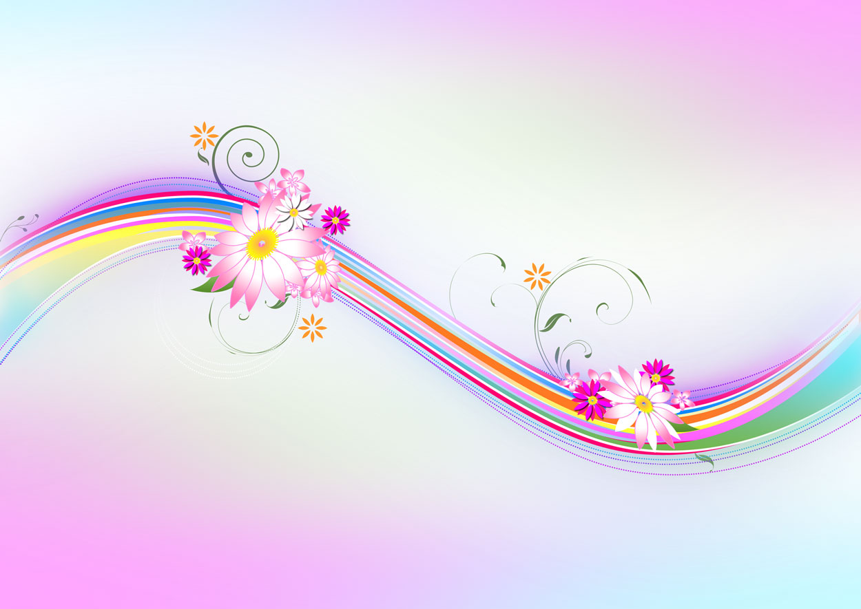 Studio Backgrounds Wallpapers Free Download Group Flowers