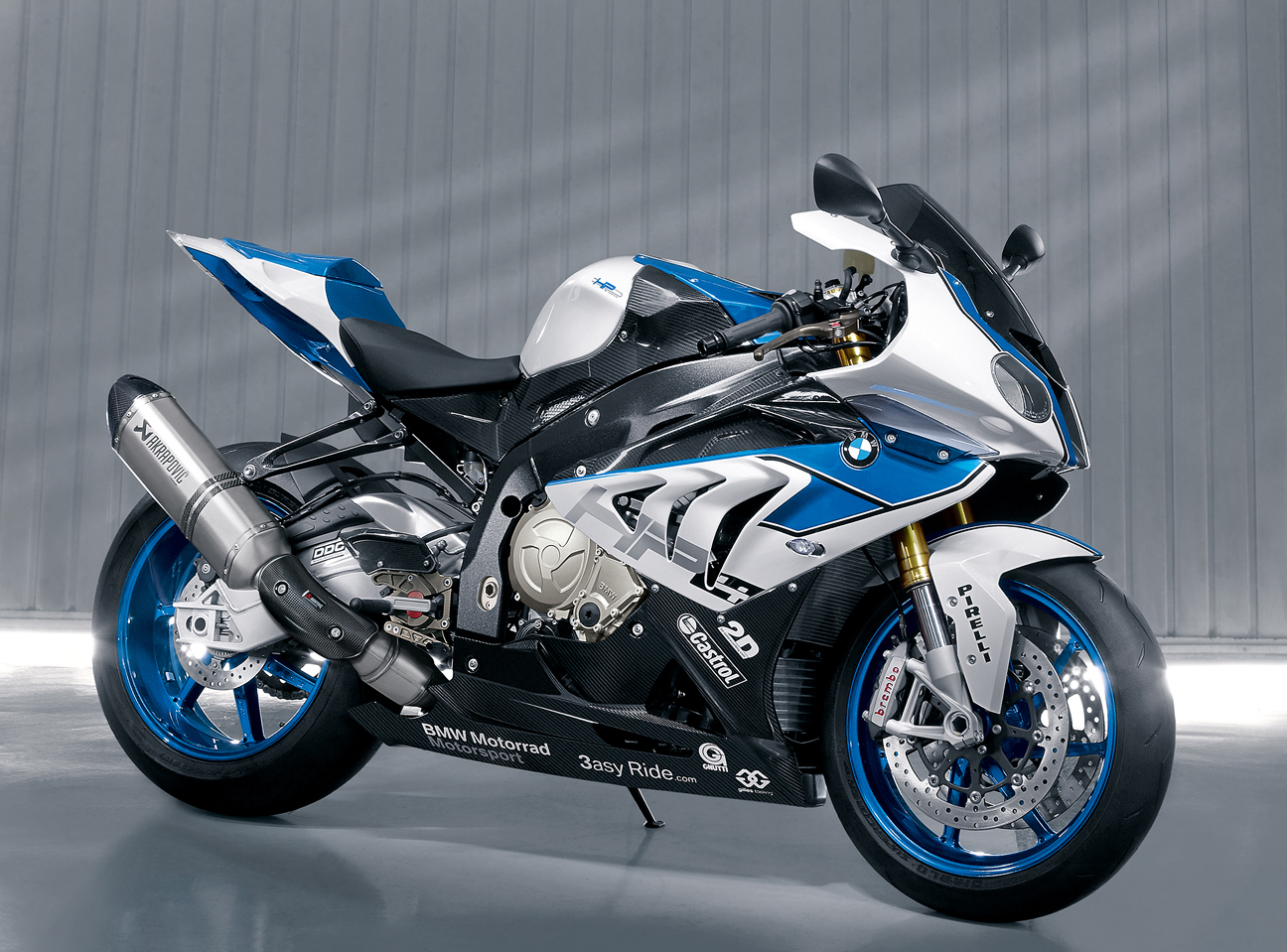 Latest Free Hd Wallpapers Bikes Download Free Glamorous Bmw S1000rr Hd 1968635 Hd Wallpaper Backgrounds Download