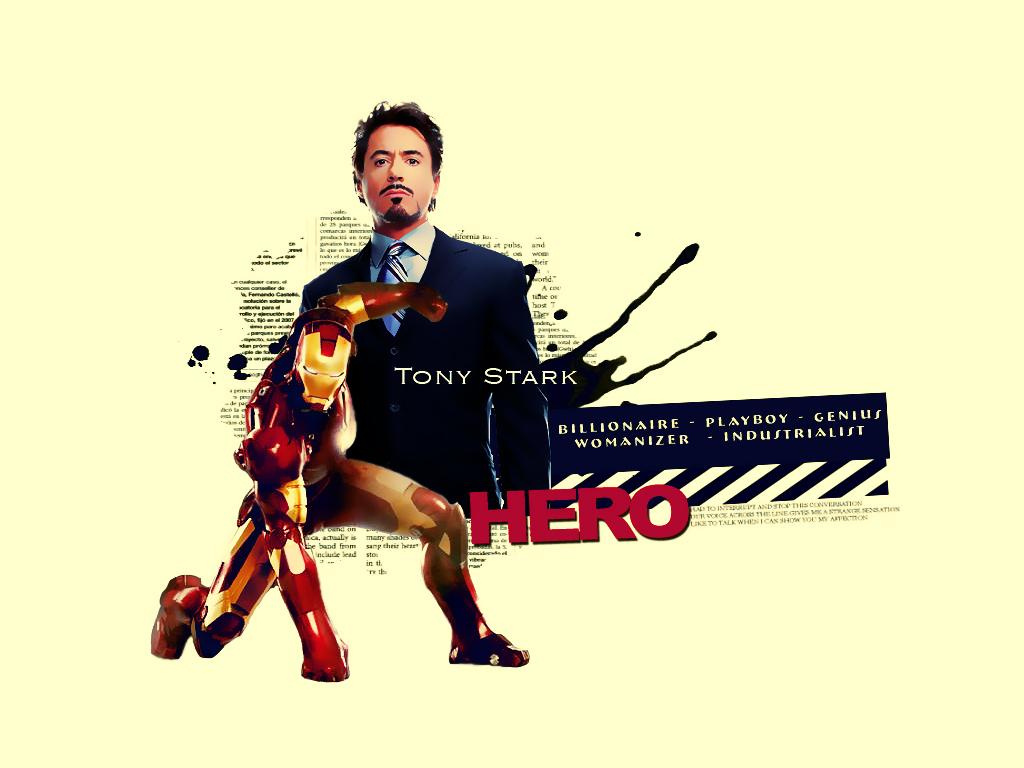 Stark Wallpaper Hd Tony Stark Wallpaper Hd Pc 1972058