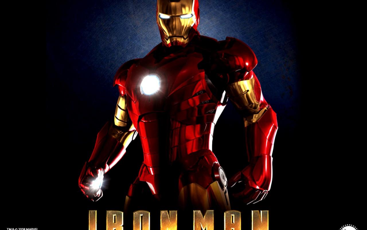197 1972379 original iron man desktop wallpapers iron man wallpaper