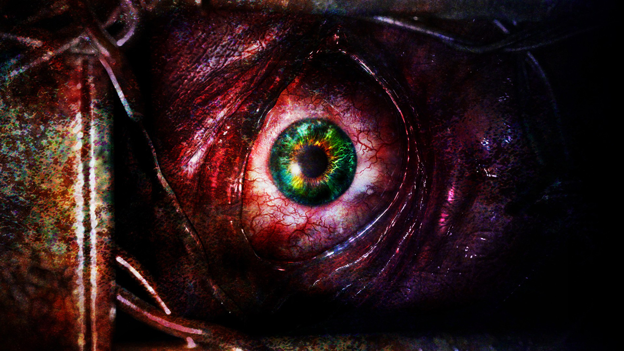 Revelations 2 Episodes 1 4 Collectibles Guide Resident Evil