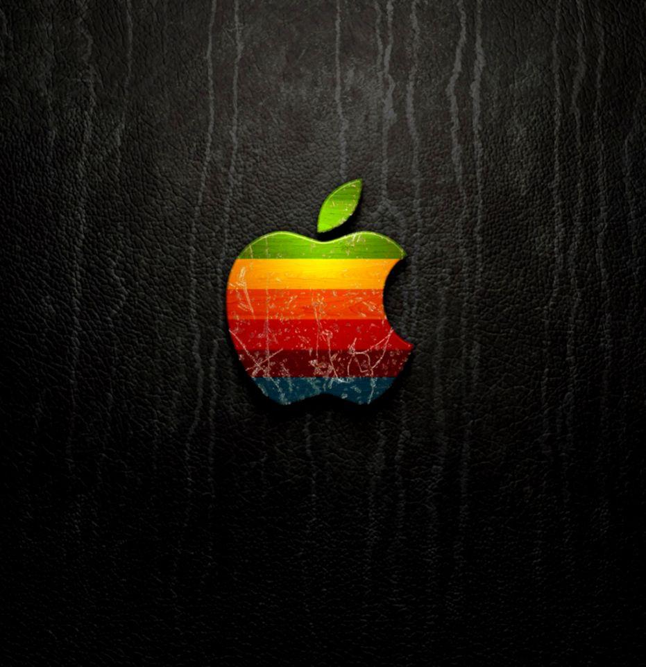 Image Ipad Apple Wallpaper Hd 151 Apple Wiki Fandom Apple