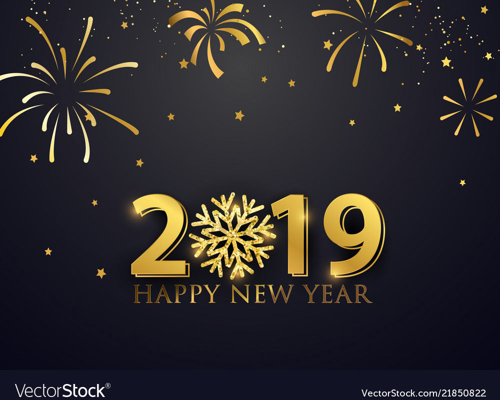 Iphone 6 6s Plus Resolutions - Card Happy New Year 2019 , HD Wallpaper & Backgrounds