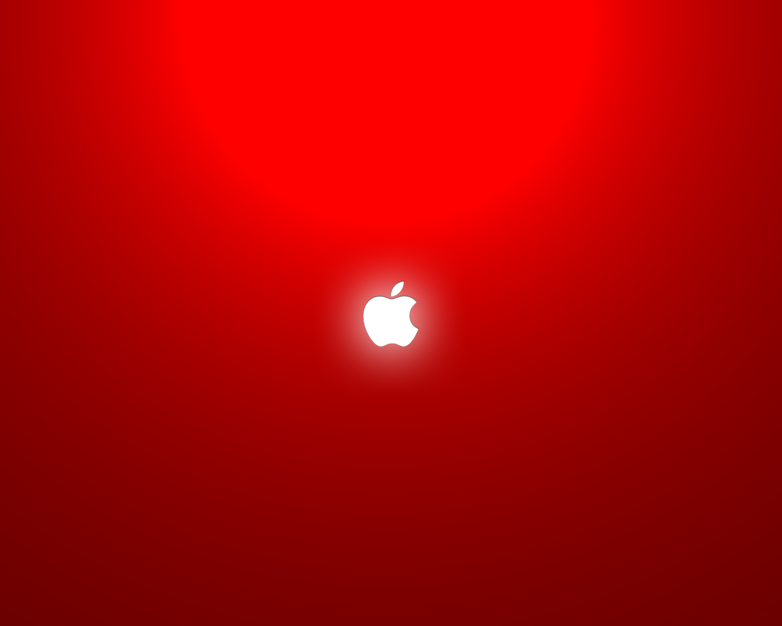 Red Apple Wallpapers Iphone Wallpaper Red Colour 1979262 Hd Wallpaper Backgrounds Download