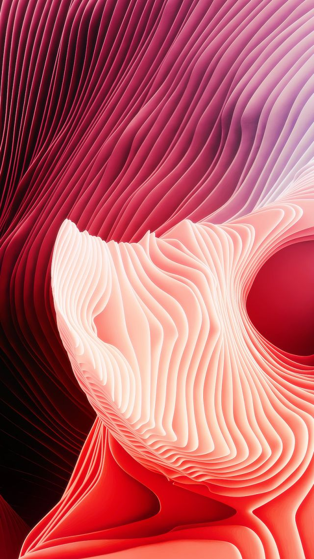 Apple Macbook Pro Iphone Wallpaper 4k 5k Live Wallpaper