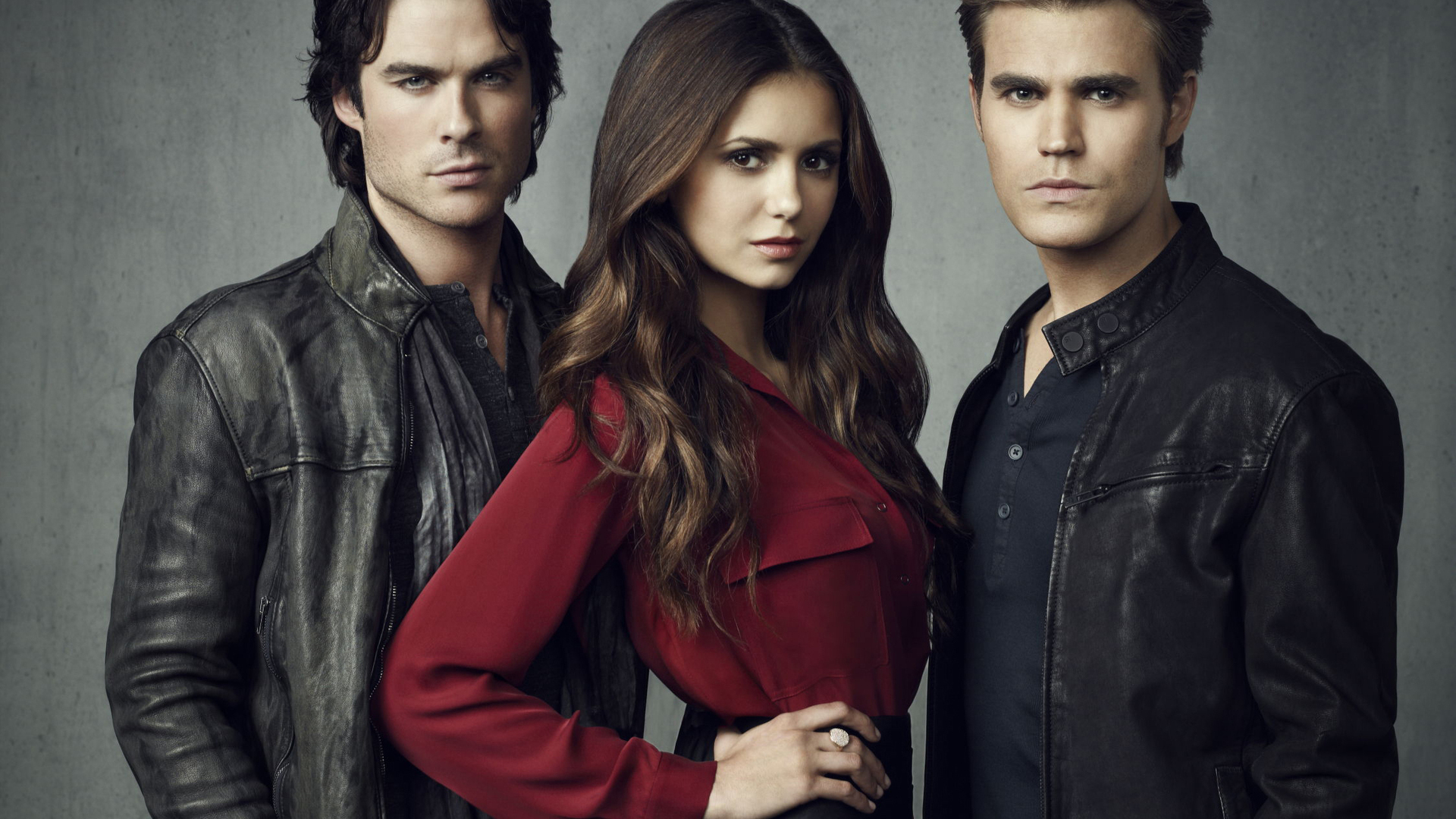 The Vampire Diaries Pictures - Tvd The Vampire Diaries , HD Wallpaper & Backgrounds