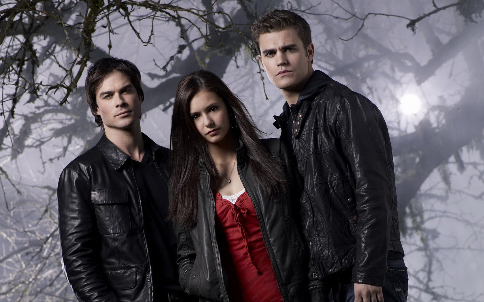 Vampire Diaries 1981121 Hd Wallpaper Backgrounds Download