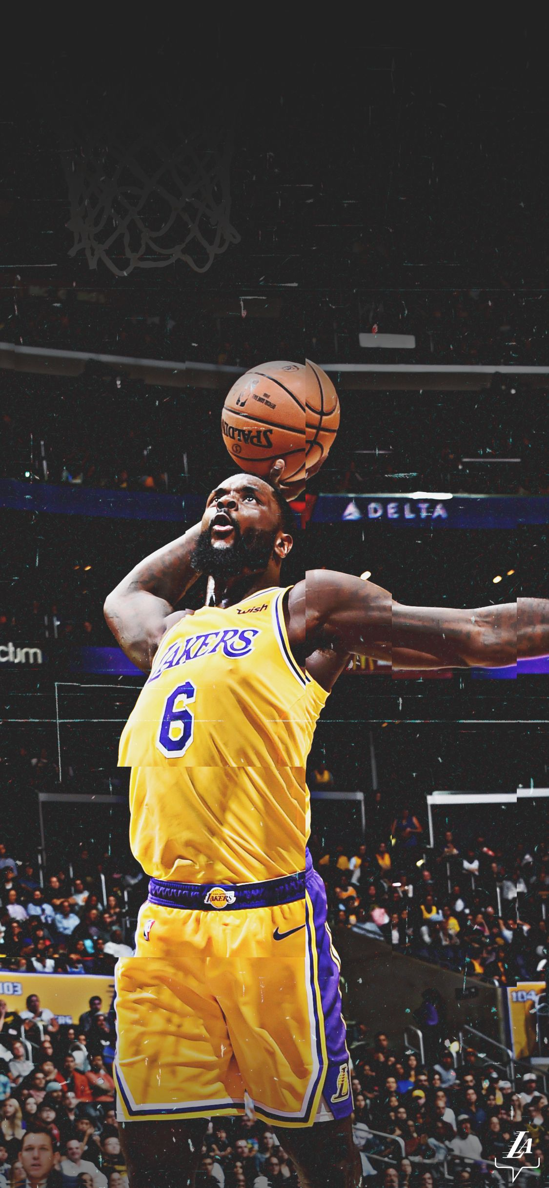 Nike Basketball Wallpaper Lance Stephenson Wallpaper Lakers