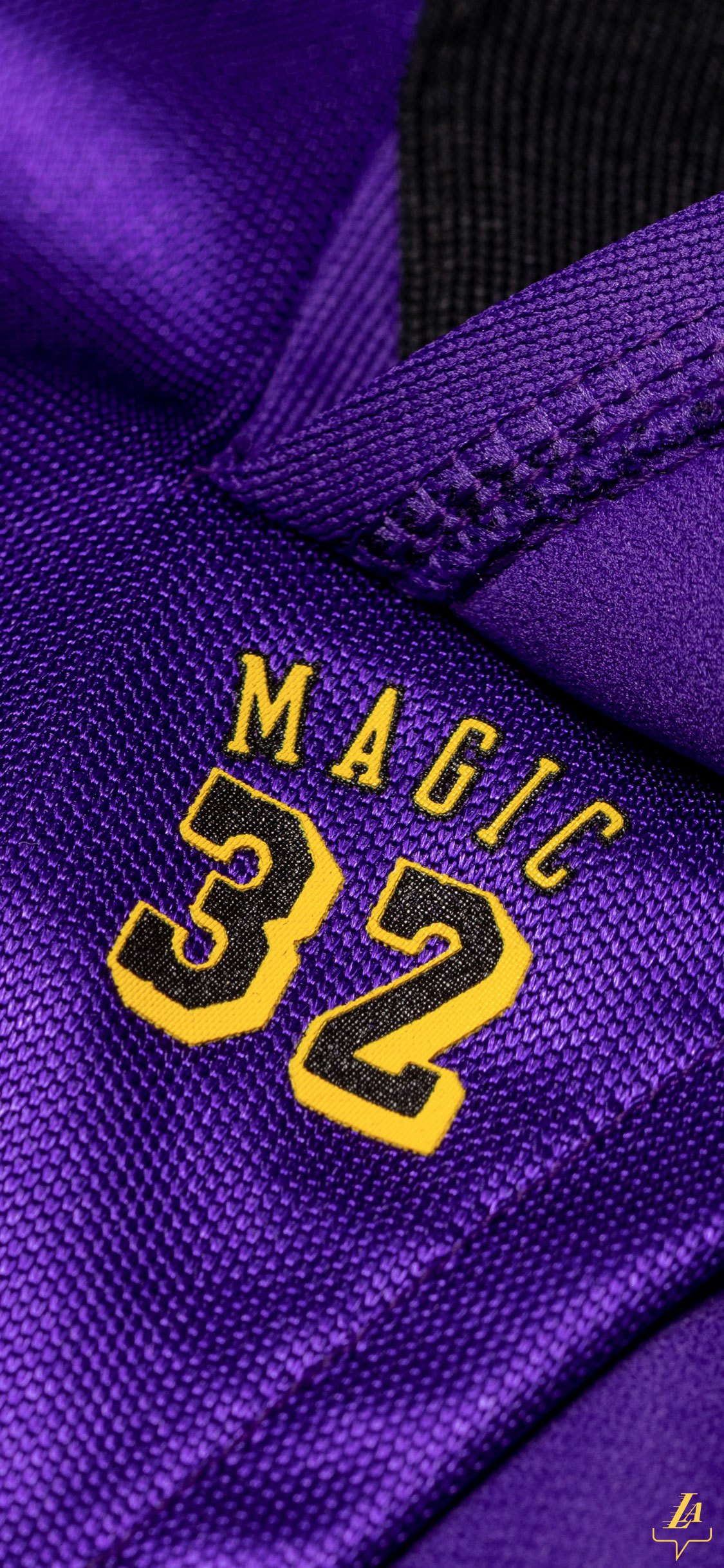 Lakers Wallpapers And Infographics Los Angeles Lakers Wallpaper