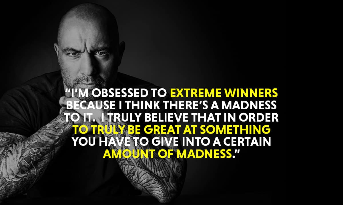 Best Motivational Eminem Quotes With Top 31 Most Powerful