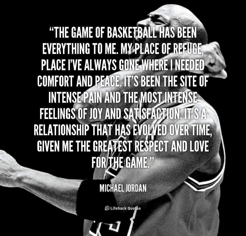 Quotes About Basketball Michael Jordan 1991600 Hd Wallpaper