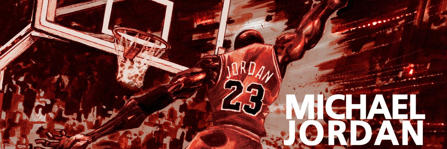 Chicago Bulls Wallpaper Michael Jordan Michael Jordan
