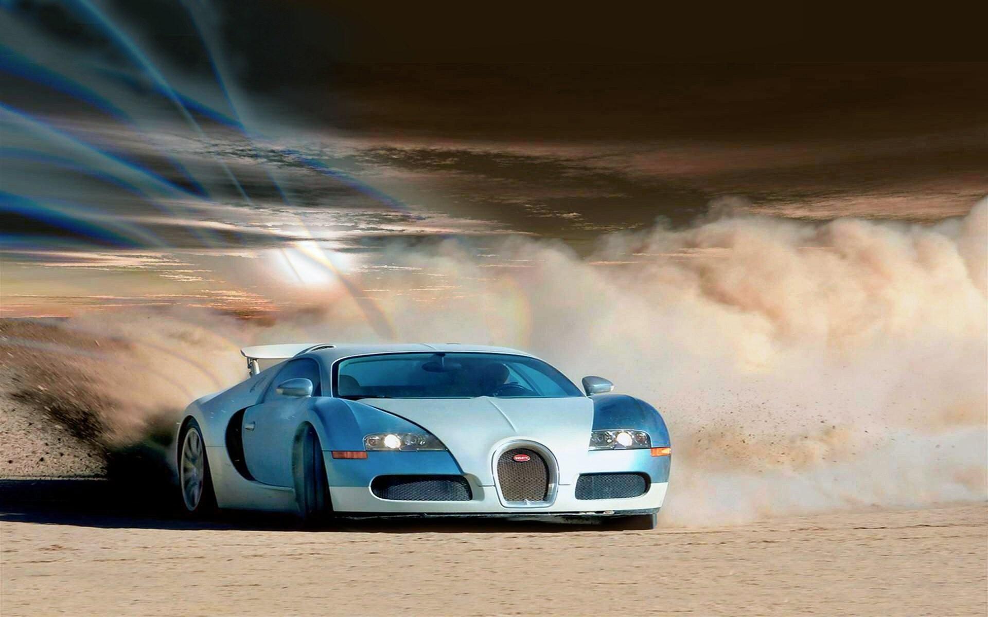 Bugatti Car Wallpaper Hd 1994316 Hd Wallpaper