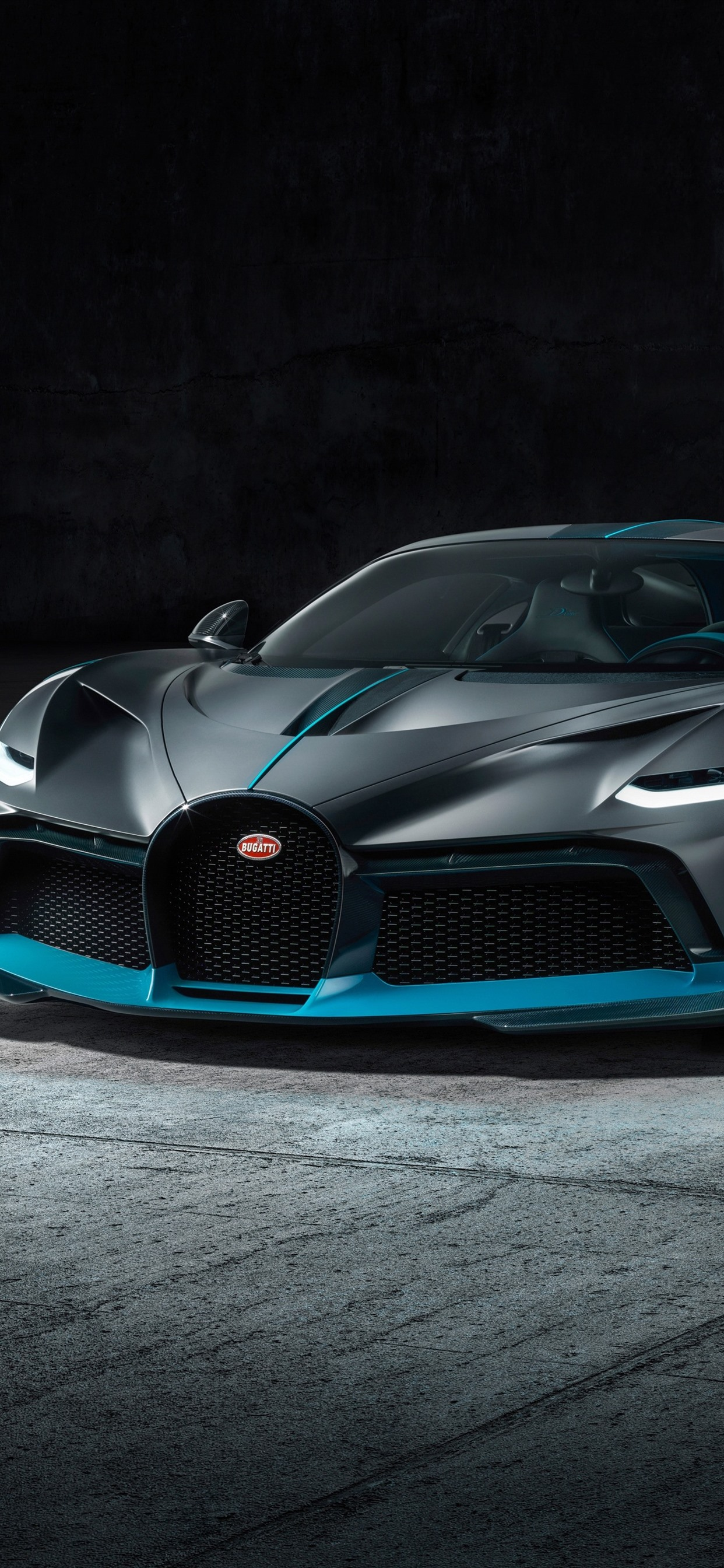 Download This Wallpaper Bugatti Divo Wallpaper 4k 1994510 Hd Wallpaper Backgrounds Download