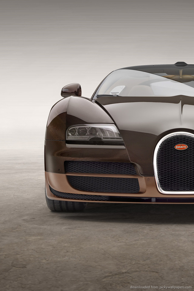 Bugatti Iphone Wallpapers Bugatti Car Hd Wallpaper For Iphone