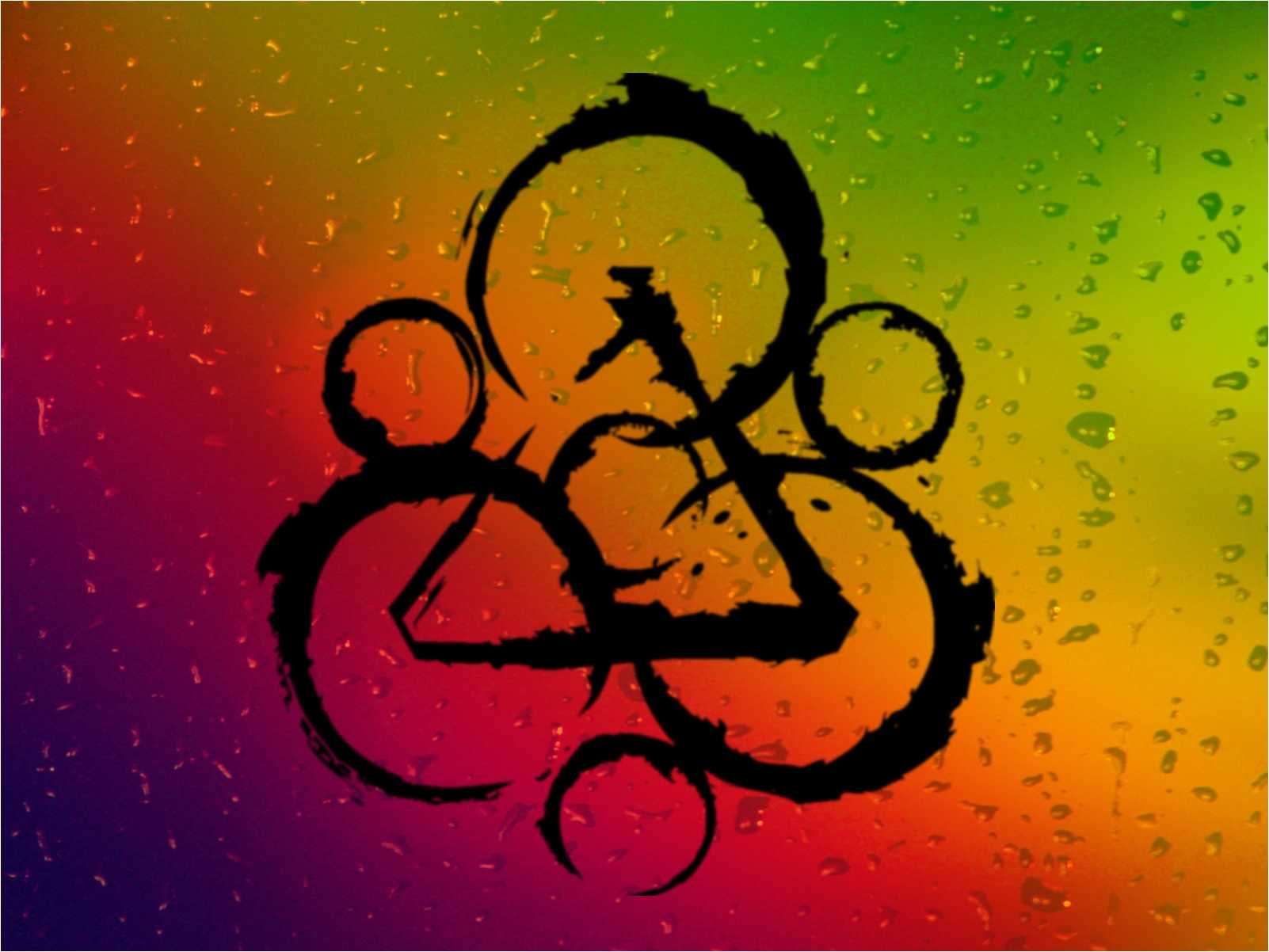 Coheed And Cambria Wallpapers Hybrid Bicycle 1995507 Hd