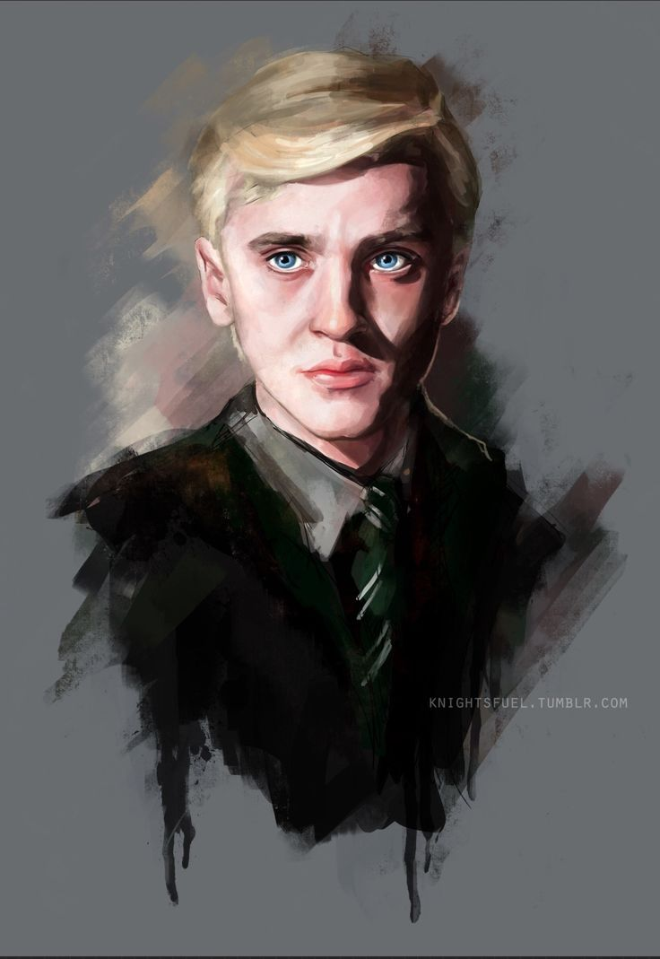 #fanfiction #harry #potter - Draco Malfoy , HD Wallpaper & Backgrounds