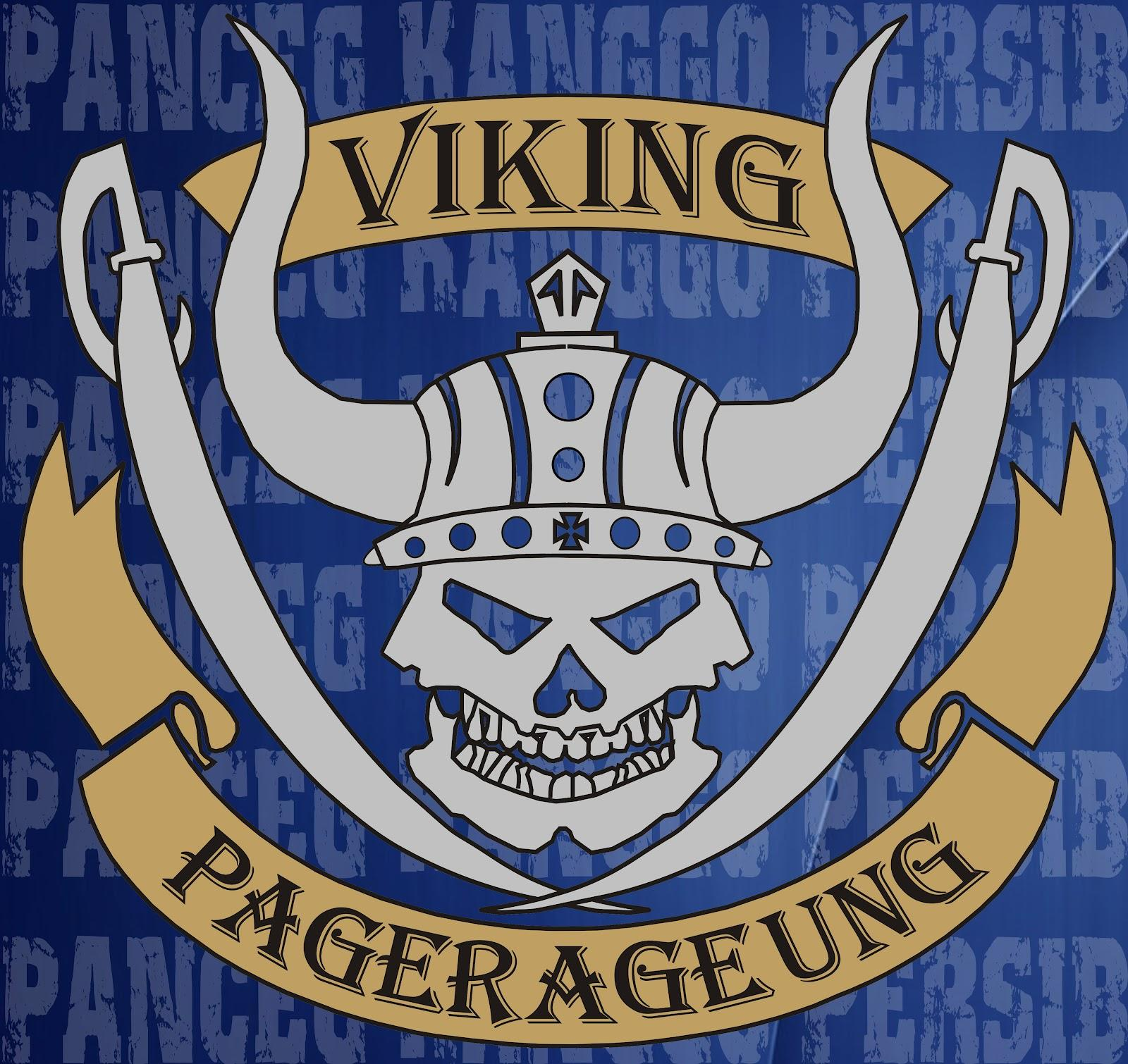 Gambar Wallpaper Viking Persib Gambar Wallpaper St Amatiel