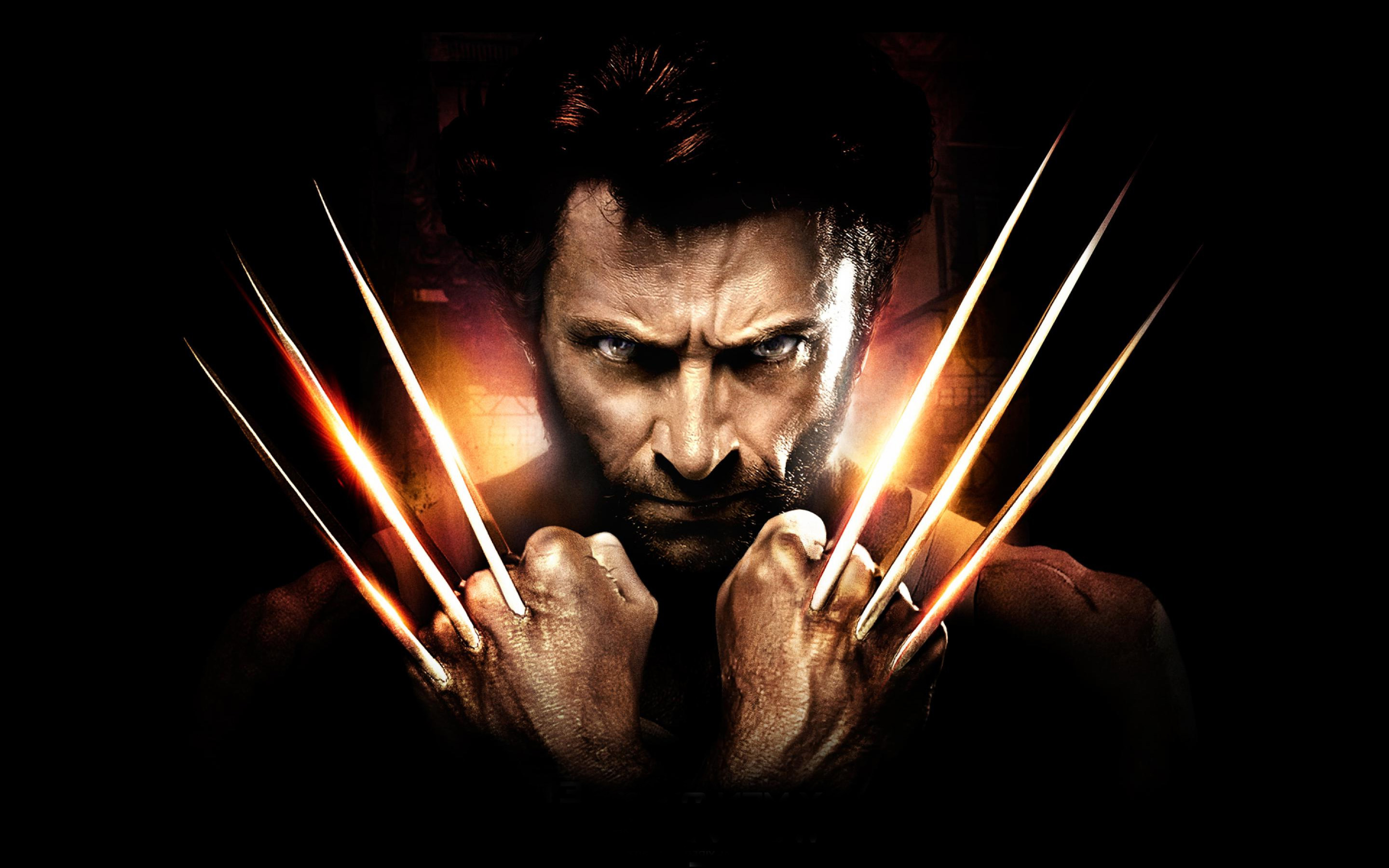 Hugh Jackman Wolverine Wallpaper Picture For Free Wallpaper