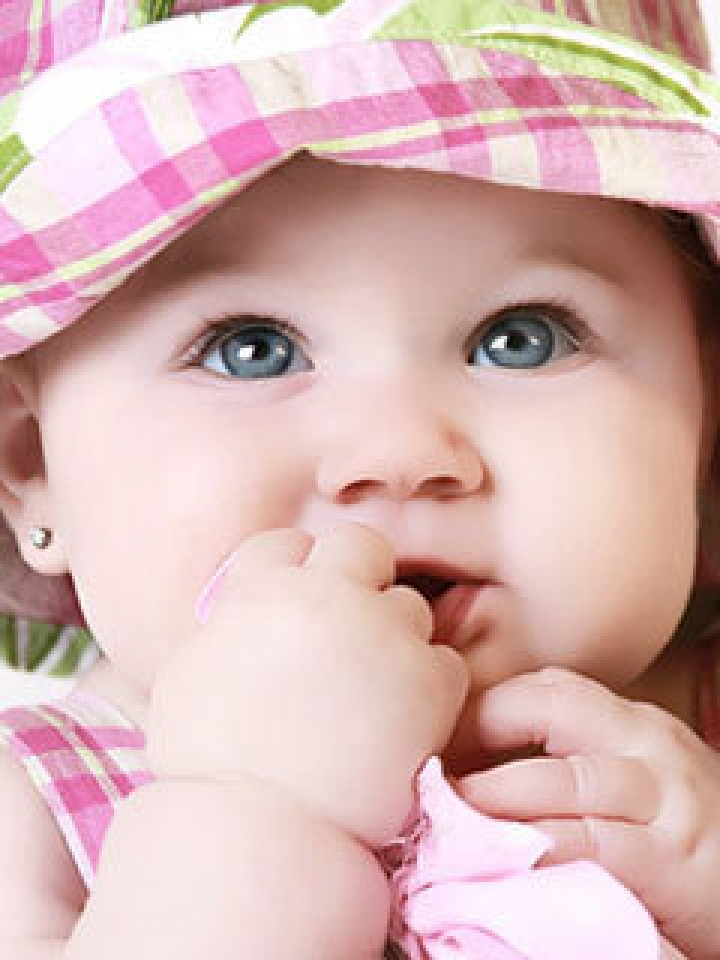 Pictures of cute babies hd wallpaper free download.
