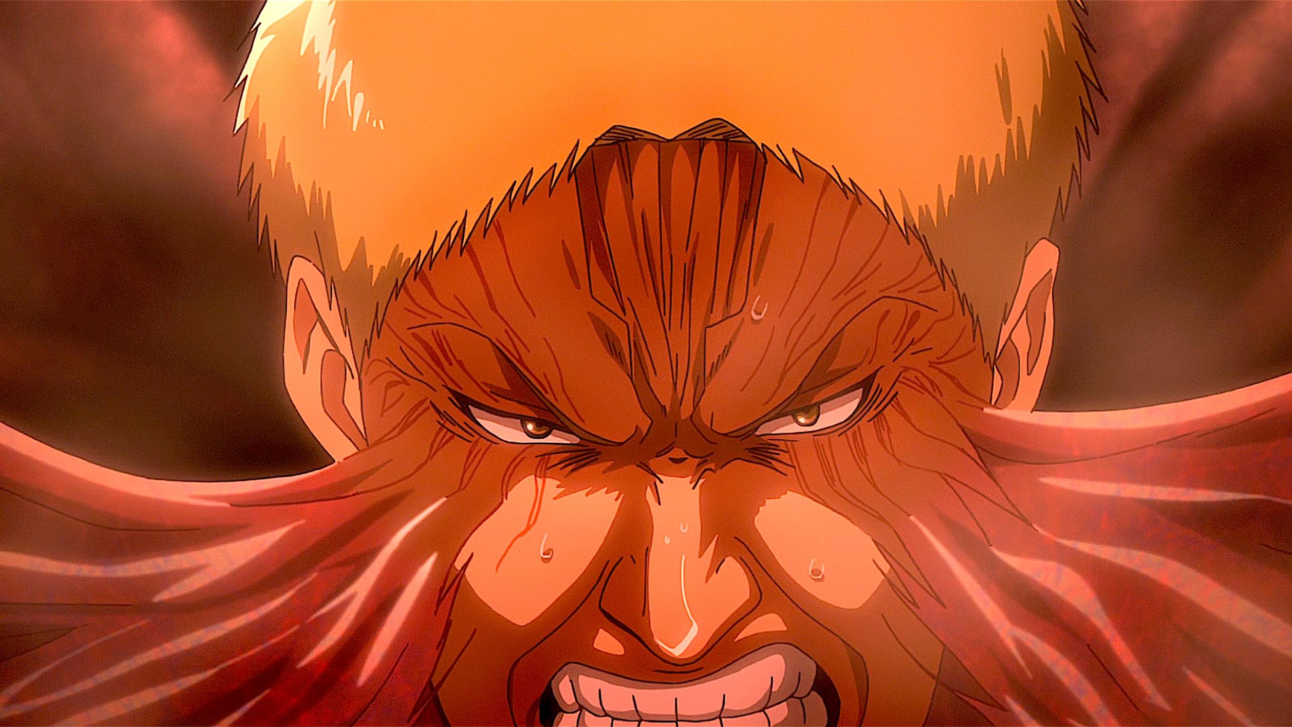 Download Original Attack On Titan 1080p Hd 21947 Hd