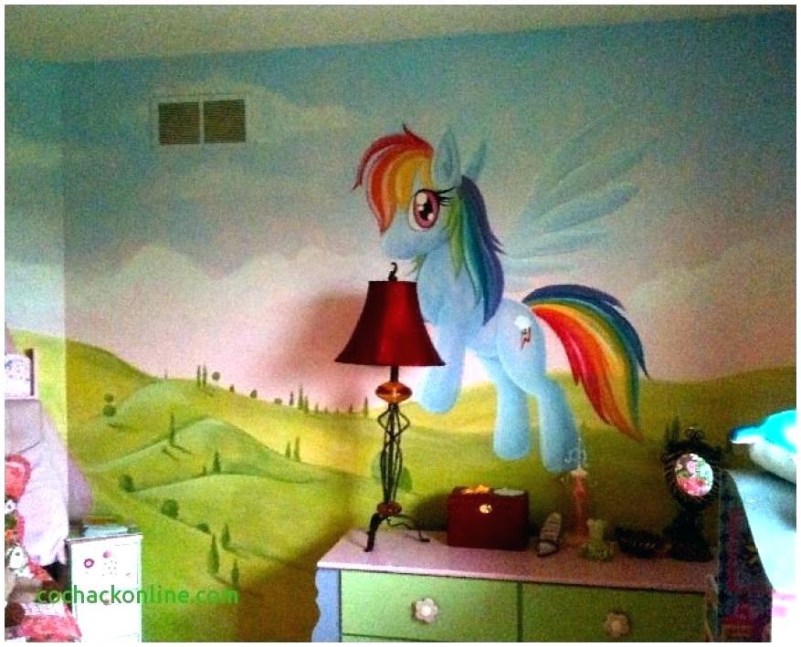 My Little Pony Bedroom Wallpaper My Little Pony Bedroom My Little Pony Bedroom Door 23181 Hd Wallpaper Backgrounds Download